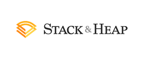 Stack & Heap